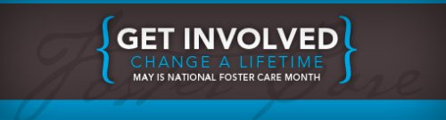 about_foster_care