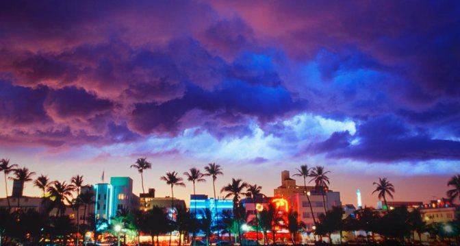 MiamiBeach_ROW1356107223_20100323