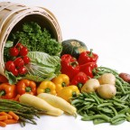 Year of Pulses educates about food, promotes sustainability
