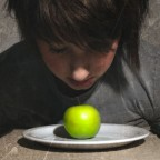 NEDAW educates about eating disorders