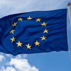 U.K. to vote on EU status