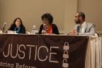 Mass incarceration reform is underway