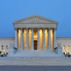 Republicans fight to block next Supreme Court nominee