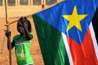 South Sudan the target of Sudan's war crimes