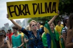 Impeachment process stands strong in Brazil