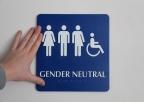 Anti-discrimination bill causes uproar