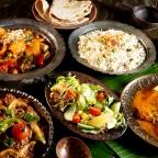 ECG hosts Hunger Banquet to raise money