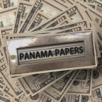 Panama papers could have major repercussions